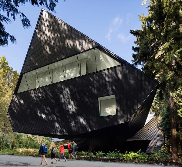 Audain Museum