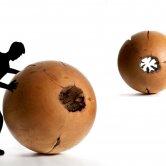 Cedar Sphere