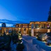 Kadenwood Built by Bradner Homes