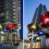 The Park - Chris Dikeakos Architects