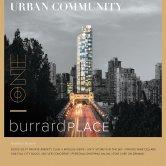 Burrard Place