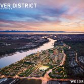 River District by Wesgroup