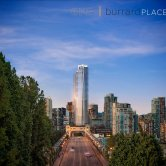 Burrard Place by Reliance Properties