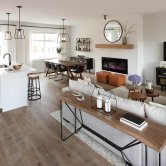 Haven by Park Ridge Homes