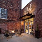 Naked South Boutique - Braselton, GA