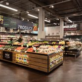 Save on Foods @ River District's Town Centre